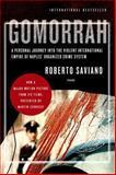 Gomorrah, Roberto Saviano, 0312427794