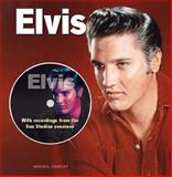Elvis, Michael Heatley, 078582779X