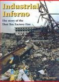 Industrial Inferno, Peter Symonds, 0929087798
