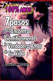 100% Amor, Daniel Marques, 1499167792