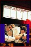 British Queer Cinema, , 0415307791