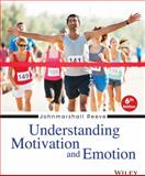 Understanding Motivation and Emotion 6th Edition