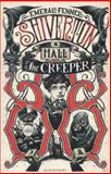 The Creeper, Emerald Fennell, 1408827794