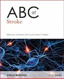 ABC of Stroke, Mant, J. and Walker, Marion F., 1444397796