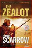 The Zealot, Simon Scarrow, 1590207793