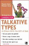 Talkative Types and Others with the Gift of Gab, Eberts, Marjorie and Gisler, Margaret, 0071467793
