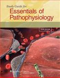 Essentials of Pathophysiology, Porth, Carol M. and Prezbindowski, Kathleen S., 0781777798