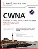 CWNA, David D. Coleman and David A. Westcott, 111812779X