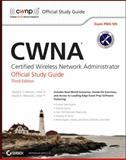 CWNA 9781118127797