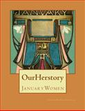 Our Herstory, Susan Bourne, 1499147791