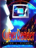 CyberReader, Vitanza, Victor J., 0205197795