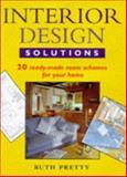 Interior Design Solutions, Pretty, Ruth, 0706377796