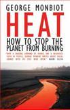 Heat, George Monbiot, 0896087794