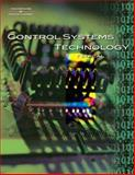Control Systems Technology, Fenical, Les, 1401877796