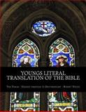 Youngs Literal Translation of the Bible, Robert Young, 1494707799