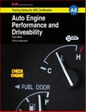 Auto Engine Performance and Driveability 4th Edition