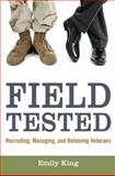 Field Tested, Emily King, 0814417795