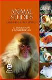 Animal Studies, G. Saravanan and P. Ponmurugan, 1842657798
