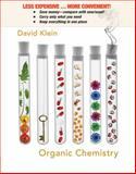 Organic Chemistry, Klein, David R., 0470917806