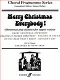 Merry Christmas Everybody!, Gwyn Arch, 0571517803
