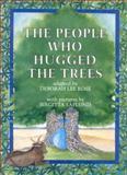 The People Who Hugged the Trees, Deborah L. Rose, 0911797807