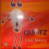Quotz,, 0976077809