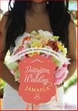 Destination Wedding-Jamaica, Spence, Tamara, 0983147809