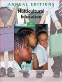 Multicultural Education, Gallavan, Nancy, 0073397806