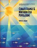 Climate Change and Northern Fish Populations, , 0660157802