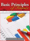 Basic Principles of Finance 9780757587801