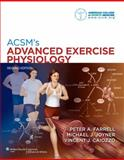 ACSM's Advanced Exercise Physiology, American College of Sports Medicine, 0781797802