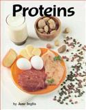 Proteins, Jane Inglis, 0876147805
