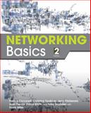 Introduction to Networking Basics, Ciccarelli, Patrick and FitzGerald, Jerry, 1118077806