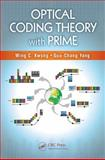 Optical Coding Theory with Prime, Wing C. Kwong and Guu-Chang Yang, 1466567805