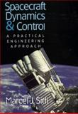 Spacecraft Dynamics and Control 9780521787802