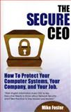 The Secure CEO 9780971557802