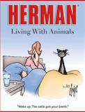 Herman, Jim Unger, 1550227807
