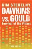 Dawkins vs. Gould, Kim Sterelny, 1840467800