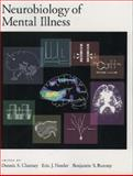 Neurobiology of Mental Illness, , 0195147804