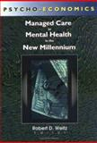 Psycho-Economics 9780789007803