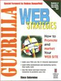 Gotcha! How to Promote and Market Your Web Site, Gelormine, Vince, 1883577802