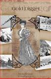 Gold Digger, Vicki Delany, 1894917804