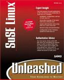 SUSE Linux 6.1 Unleashed, Ball, Bill and Robbins, Daniel, 067231780X