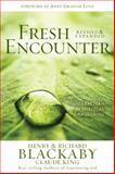 Fresh Encounter, Henry Blackaby and Claude King, 0805447806