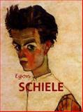 Egon Schiele, Esther Selsdon and Jeanette Zwingerberger, 1840137800