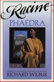 Phaedra 1st Edition