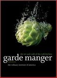 Garde Manger 4th Edition