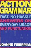 Action Grammar, Joanne Feierman, 0684807807