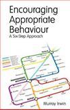 Encouraging Appropriate Behaviour, Murray Irwin, 0987227807