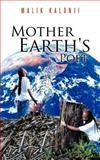 Mother Earth's Poet, Malik Kalonji, 146850780X
